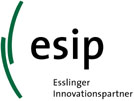 Esslinger Innovationspartner